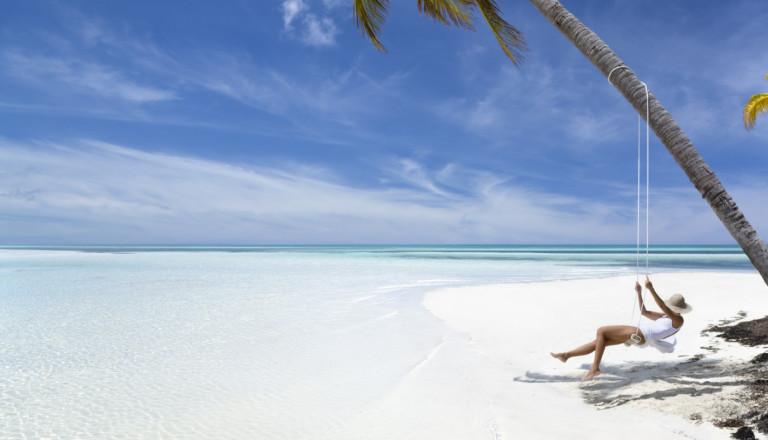 Meier's Weltreisen Karibik