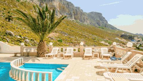 Menorca Hotel