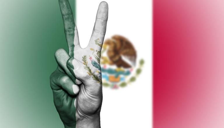 Fernreisen Mexiko