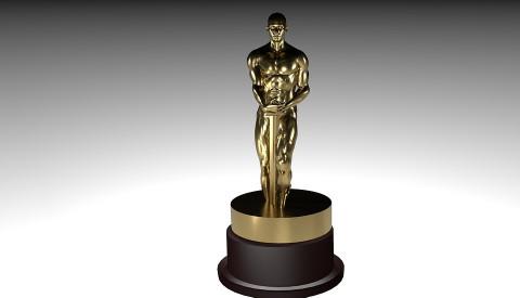 Die Oscarverleihungen sind das schillernste Ereignis in LA.