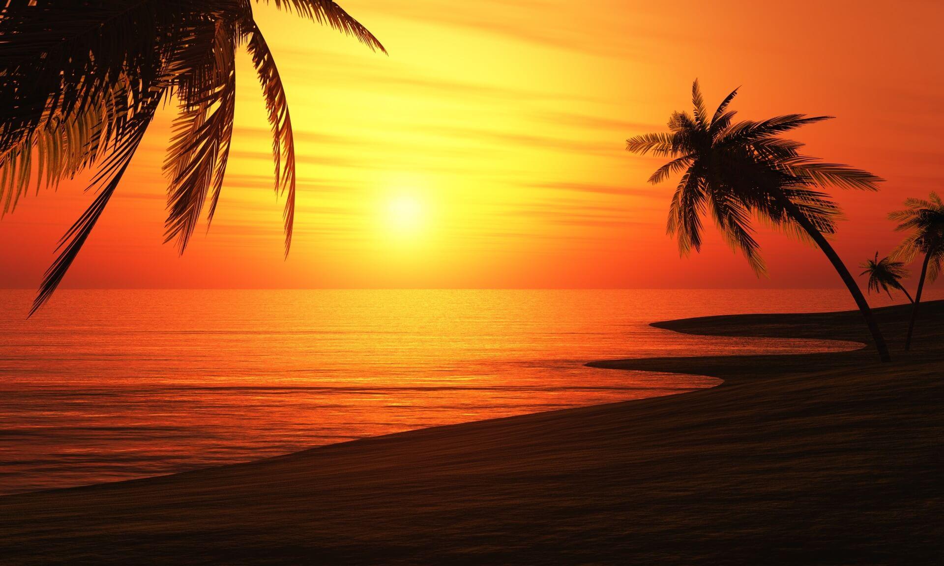 Partyurlaub Ibiza