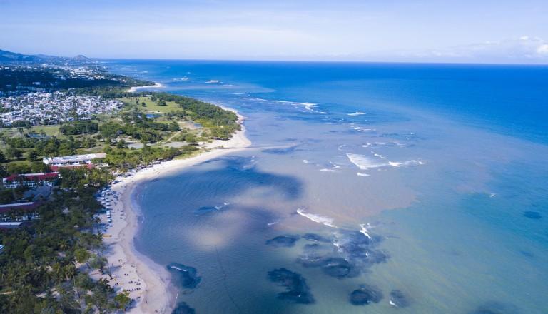 Puerto Plata Reisen