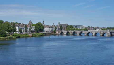 Die Region Limburg ist allemal einen Abstecher wert.