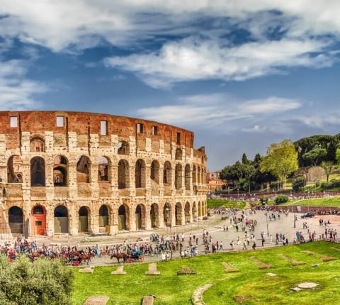 Best Roma Rom