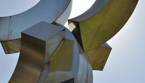 3 Museen unserer Top 5 befinden sich in Santiago de Chile.