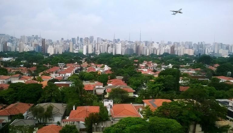 sao-paulo-979710_1280
