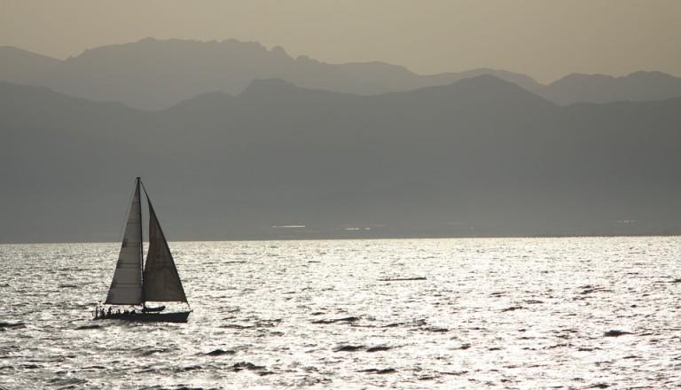 Sport auf Sardinien