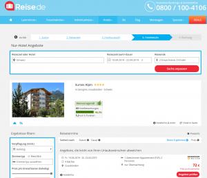 Screenshot-Schweiz Sursis Alpin