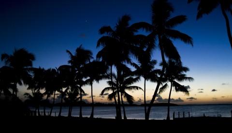 Seychellen Last Minute