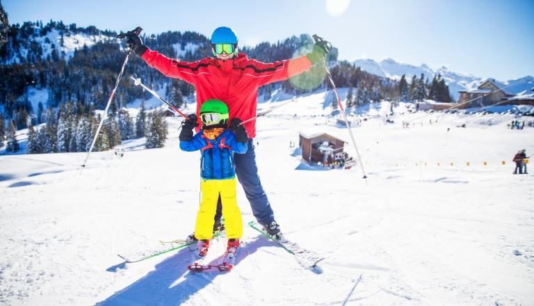 Ski Deutschland