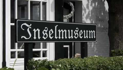 Erfahren Sie mehr über Spiekeroog iom Inselmuseum.