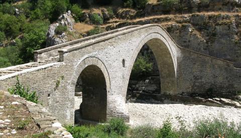 Epirus.png