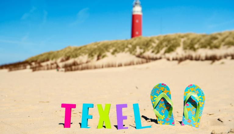 Texel Reisen