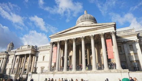 britishmuseum.png
