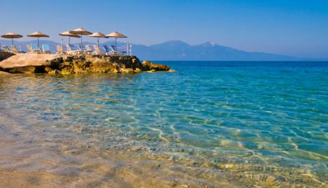 Alleine reisen in die Türkei