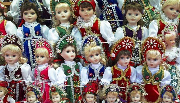 Ungarn Reisen Erlebnisse Kinder