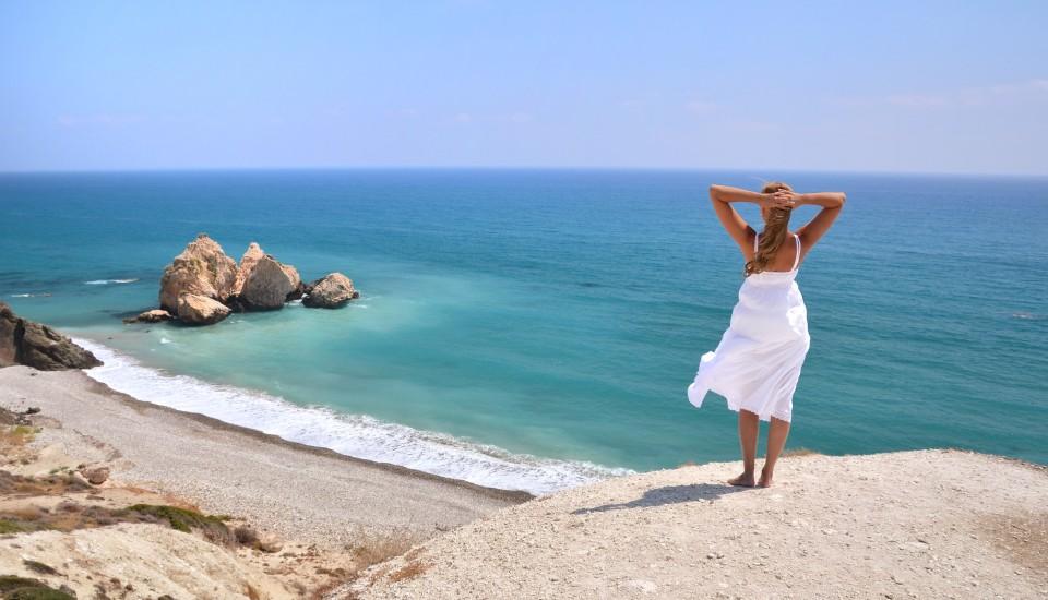Zypern Pauschalreisen