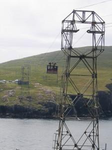 Dursey_Island