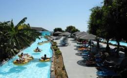 waterpark-faliraki6_gal