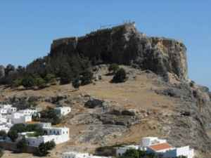lindos-front