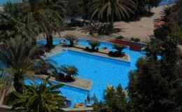 waterpark-faliraki11_gal