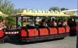 waterpark_gal