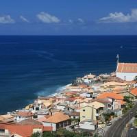 Madeira Seniorenreisen Urlaub