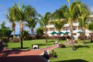 Barbados Hotelanlagen