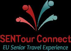 SENTour Connect
