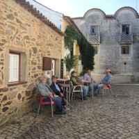 SENTour Lernreise Portugal