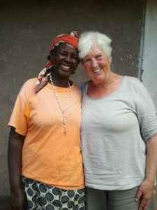 As Friends to Kenya - Freundschaften entstehen 2