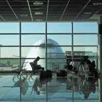 Fluggastrechte bei Flugverspätungen und Flugausfällen
