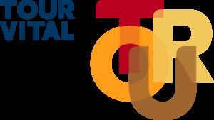 TOURVITAL Logo