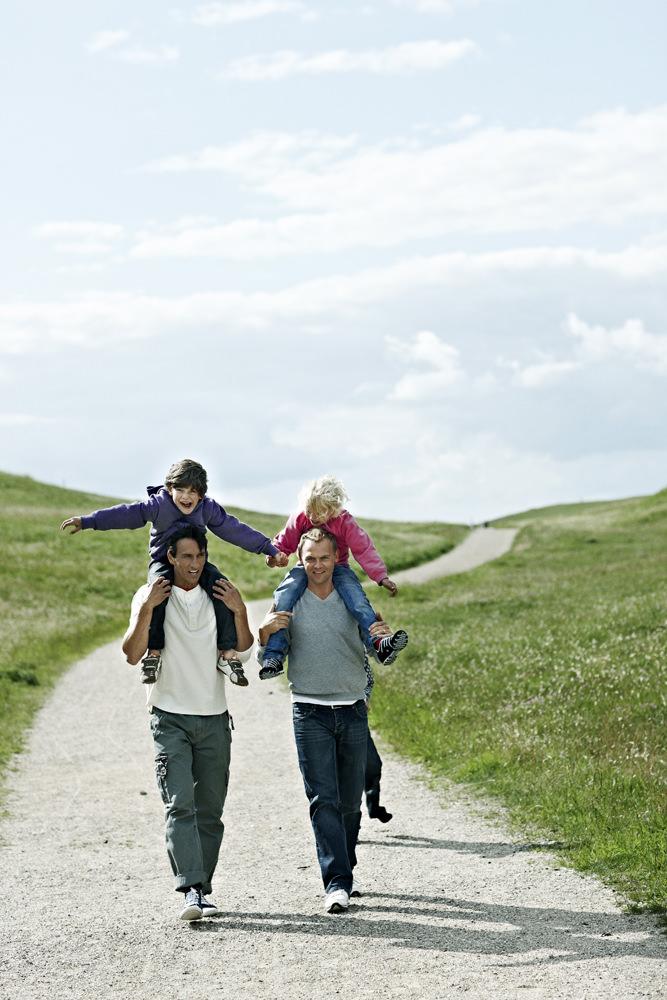 Freizeitmöglichkeiten in Dänemark