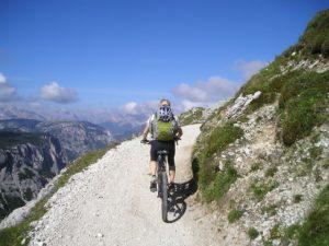 Alpentrail