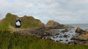 Natur in Irland