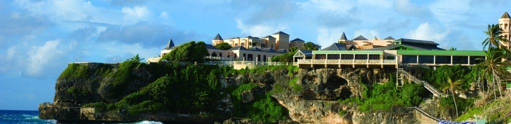 Barbados Urlaub in der Karibik