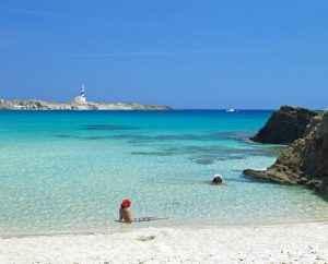 Quelle: Fundacio Desti Menorca