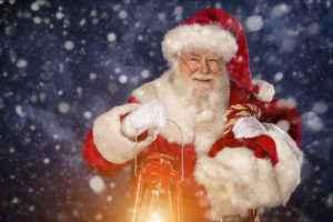 Weihnachten In Den Usa Die Schönsten Bräuche Und Traditionen