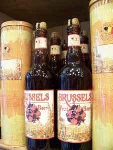 beer-631366_1280