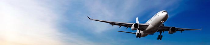 Fluggastrechte