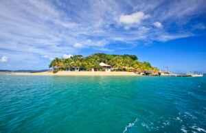 Vanuatu - ein klassisches Südsee-Paradies