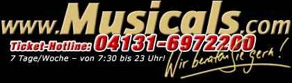 Musicals.com