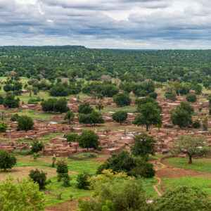Nabou Burkina Faso