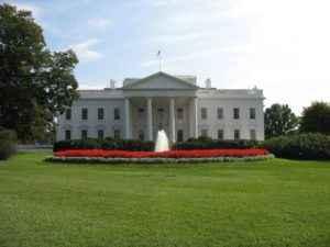 White House, USA