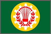 ad-Daqahliyya