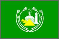 al-Dschiza