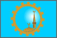 al-Gharbiyya