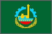 al-Qalyubiyya