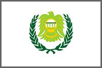 Asyut